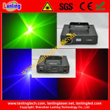 Animation Laser Light for Party, Festival, Wedding, Club