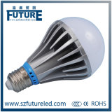 36W Die-Casting Aluminum LED Bulb Lighting