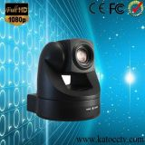 USB Camera Module Sony, USB Video Cam, Sony D70 Look Camera, USB PTZ Video Conference Camera (JT-D848USB)
