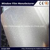 Hot Sell Decorative Window Film Self-Adhesive Sparkle Window Film for Home Decoration