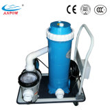 1.5HP/2HP/3HP Inground Swimming Pool Cleaner