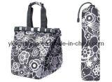 Supermarket Shopping Bag (XY-501)