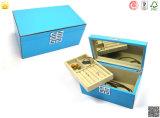 Cosmetic Storage Box/Make up Storage Case (MX-193)