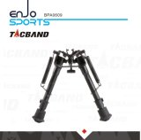 BPA Series Shooting Bipod 6 Inch