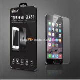 Wholesale 0.33mm 9h Explosion-Proof Screen Protectorfor iPhone 6 / 6 Plus Mobile Phone Tempered Glass Screen Guard