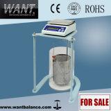 Density Weighing Balance 10kg 0.1g