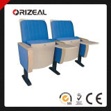 Orizeal Training Chair with Foldable Writing Pads (OZ-AD-079)