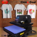 Function 40X60 Heat Press Transfer Machine