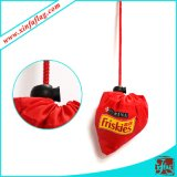 72X38.4cm Polyester Drawstring Bags with Custom Design