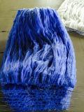 Depth Stretching Nylon Monofilament Gill Fishing Net