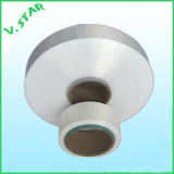 40d/12f/1 S+Z Nylon Texture Yarn