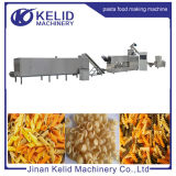 New Condition High Quality Macaroni Machinery