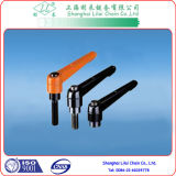 Flexible Wrench for Conveyor Machine (Flexible Wrench A Type)