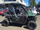 Wholesale 2016 Wolverine R-Spec Recreation UTV