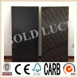 Gold Luck Fim Faced Plywood Wooden Form