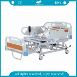 AG-Bm119 Chair Position Hospital ISO&CE Medical Beds Price