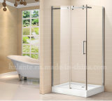 Luxurious Europe Stainless Steel Shower Room (LTS-037)