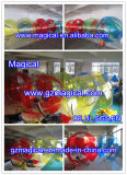 Inflatable Water Walking Ball Water Ball Water Walkerz (RA-123)