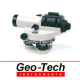High Quality Automatic Level for Surveying Engineering (G-D Series)