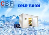 for Milk Food Cold Room Industrial