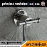 555 Series Newest Durable Stainless Steel Robe Hook Wholesale