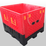 Heavy Duty 1200X1000 Folding Large Plastic Container