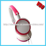 Foldable Stereo Hi-Fi Headphone (VB-1397D)