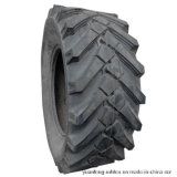 Loader Tyre/Lodaer Tire/Industrial Tyre 405/70-24, 405/70-20, 520/70-16