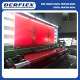 Truck Tarpaulin PVC Fabric Canvas Plastic Cover Inflatable Tennis Hall