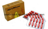 Ab Slim Extra Slimming Capsule Weight Loss Lida Gold Formula Diet Pills