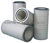 Air Filter (AR-JL3266)