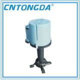 12W AC Coolant Water Pump