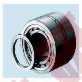Zys Good Quality High-Speed Rail Axle Box Bearing 352226X3-2ztn