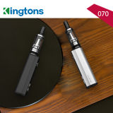 Hot Sale Products Kingtons 070 Mini Vape Mods Compliant with Tpd