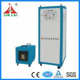 China Induction Heating Device (JLC-120KW)