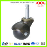 Ball Casters for Furniture Series (C181-30B040Q)