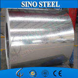 China Wholesale High Quality Galvanized Steel Coil