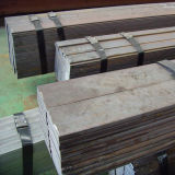Ss400, Q235B Steel Flat with High Quality