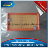 Xtsky Super Quality Best Selling Sab Air Filter for 4236030