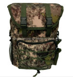 Outdoor Camouflage Cooler Bag, OEM Orders Are Welcome