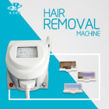 640nm Hair Removal IPL Vascular Removal Machine