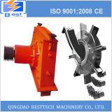 Belt-Wheel Blast Wheel /Parts of Shot Blasting Machine