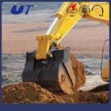 Construction Machinery Pars Excavator Digging Standard Bucket
