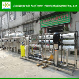 Kyro-8000 Customized Reverse Osmosis Water Treatment Plant with Price