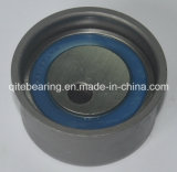 Belt Tensioner for Mitsubishi and Hyundai OEM MD182537 Qt-6089