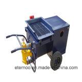 Rg50-40 Mortar Pump with Electric Motor