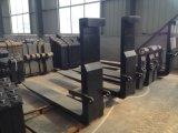 42CrMo 4A 75*150*1520mm Forged Fork for Forklift