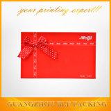Chocolate Sweet Packing Gift Box
