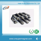 High Quality Wholesale Magnetic Bar