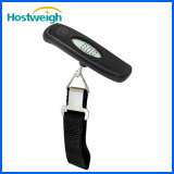 Manufacturer Supply New 50kg Digital Portable Electronic Luggage Scale